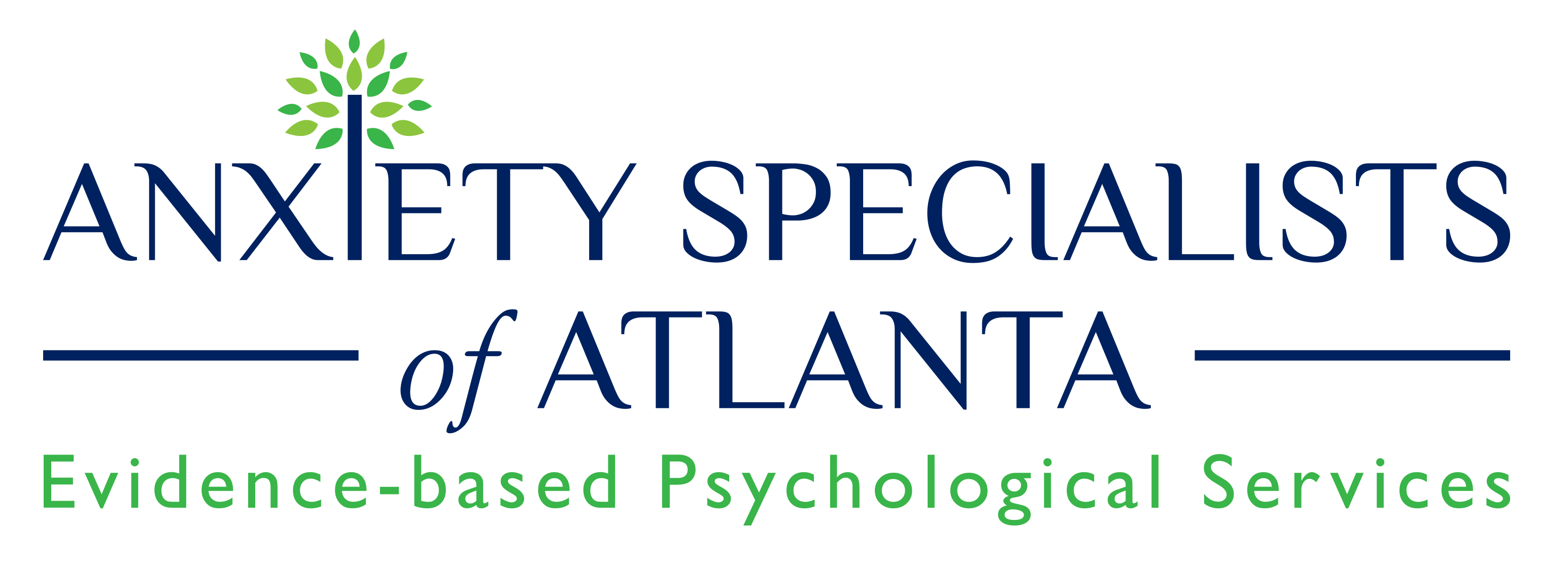 Anxiety Specialists of Atlanta