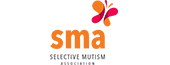 Selective Mutism Association