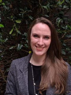 Dr. Megan Faye