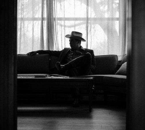 James Steinle | Artist Spotlight