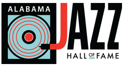 Hall of Fame | Alabama Jazz Music