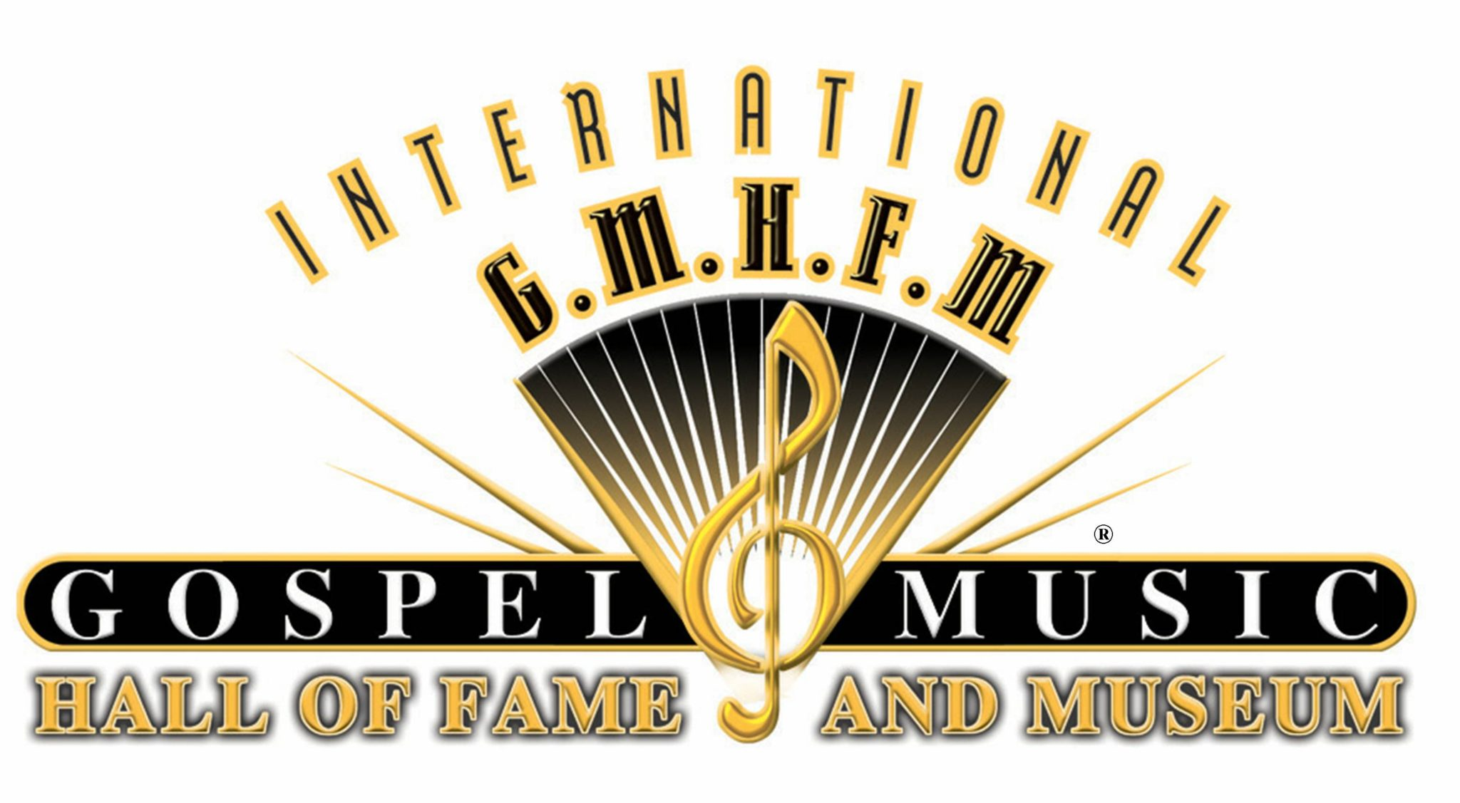 Hall of Fame | Gospel Music Association