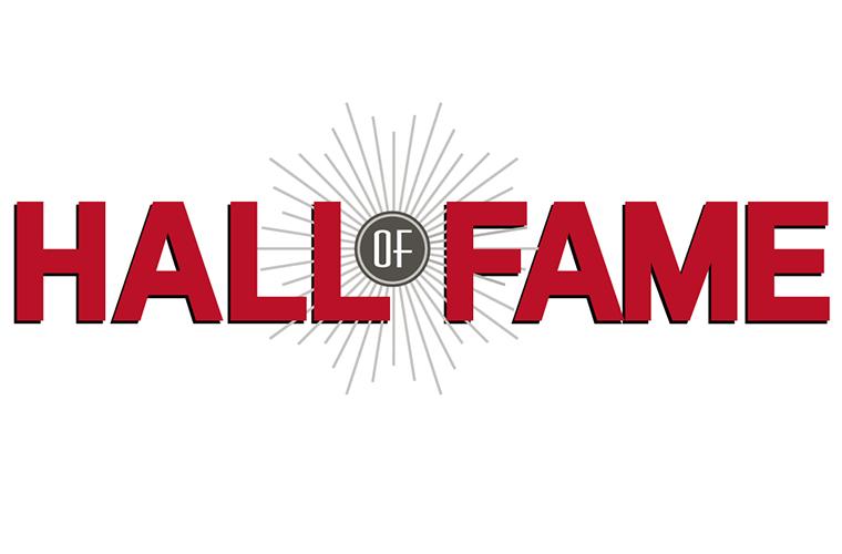 Hall of Fame | List of Music Hall of Fames