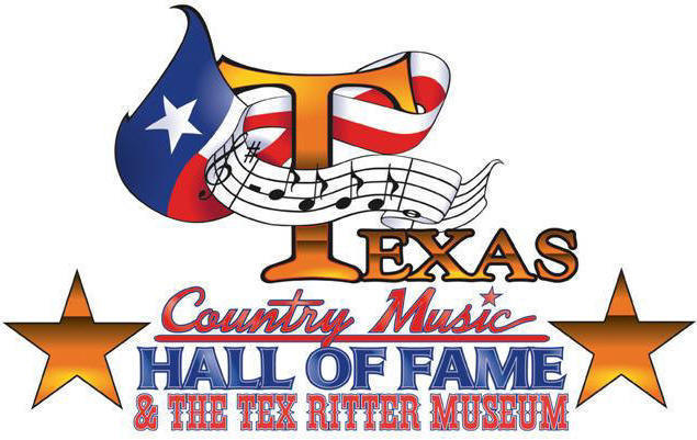 Hall of Fame   Texas Country Music