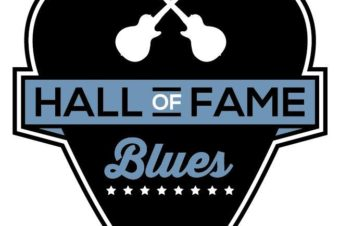 Hall of Fame | Blues Hall of Fame Inductees