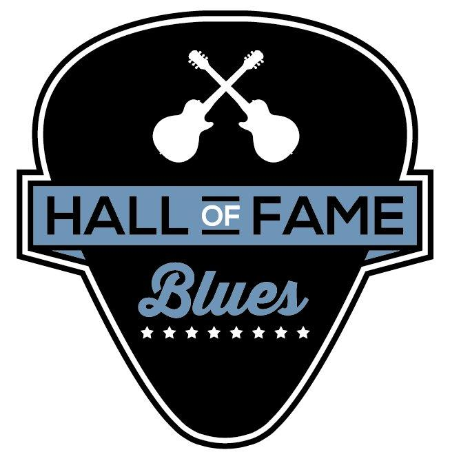 Hall of Fame   Blues Hall of Fame Inductees