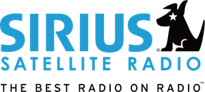 21 Best SiriusXM Radio Channels