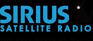 21 Best SiriusXM Radio Channels