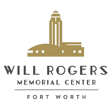 Fort Worth's Will Rogers Auditorium Chosen for  2018 Texas Country Music Awards