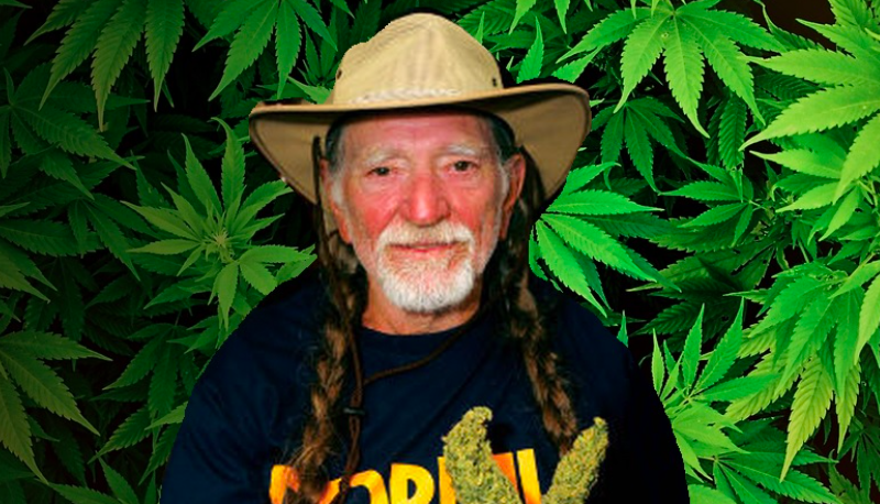 Top 13 Country Songs About Weed | The Country Cannabis Collection
