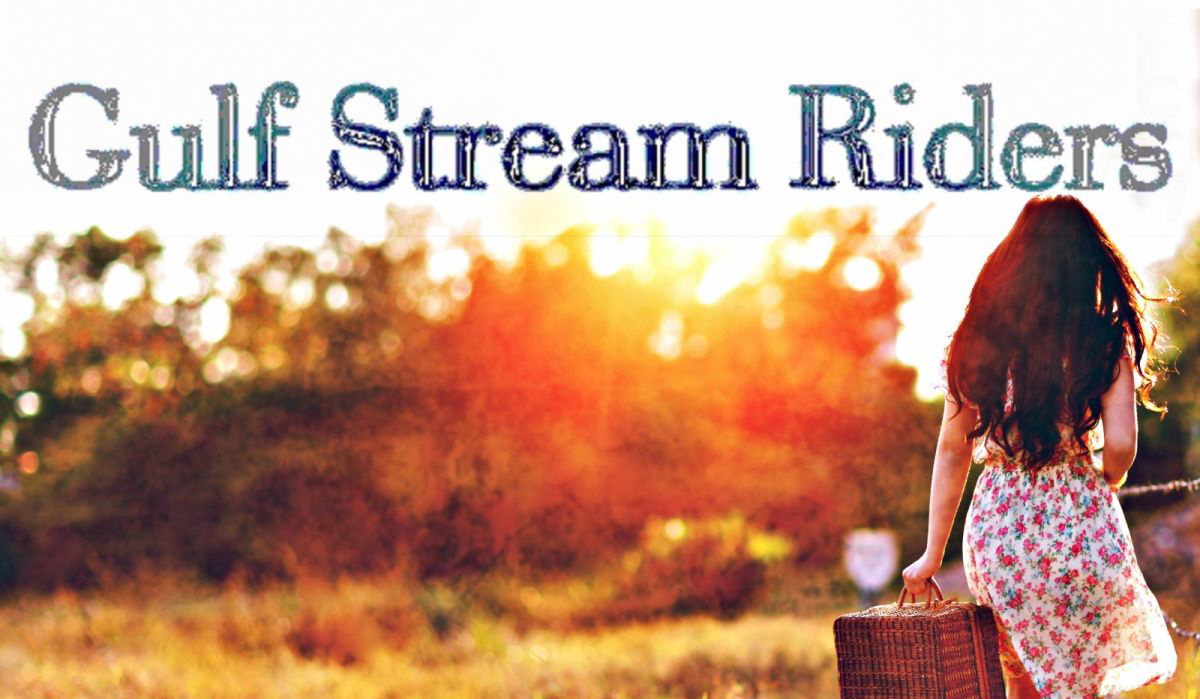 """Gulf Stream Riders – """"Not That Someone"""" – Single Review"""