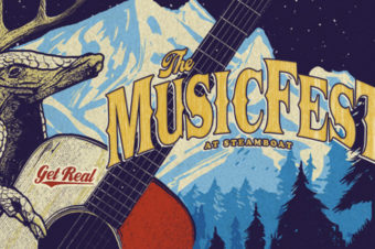 Colorado Music Festivals | Country, Bluegrass, Folk