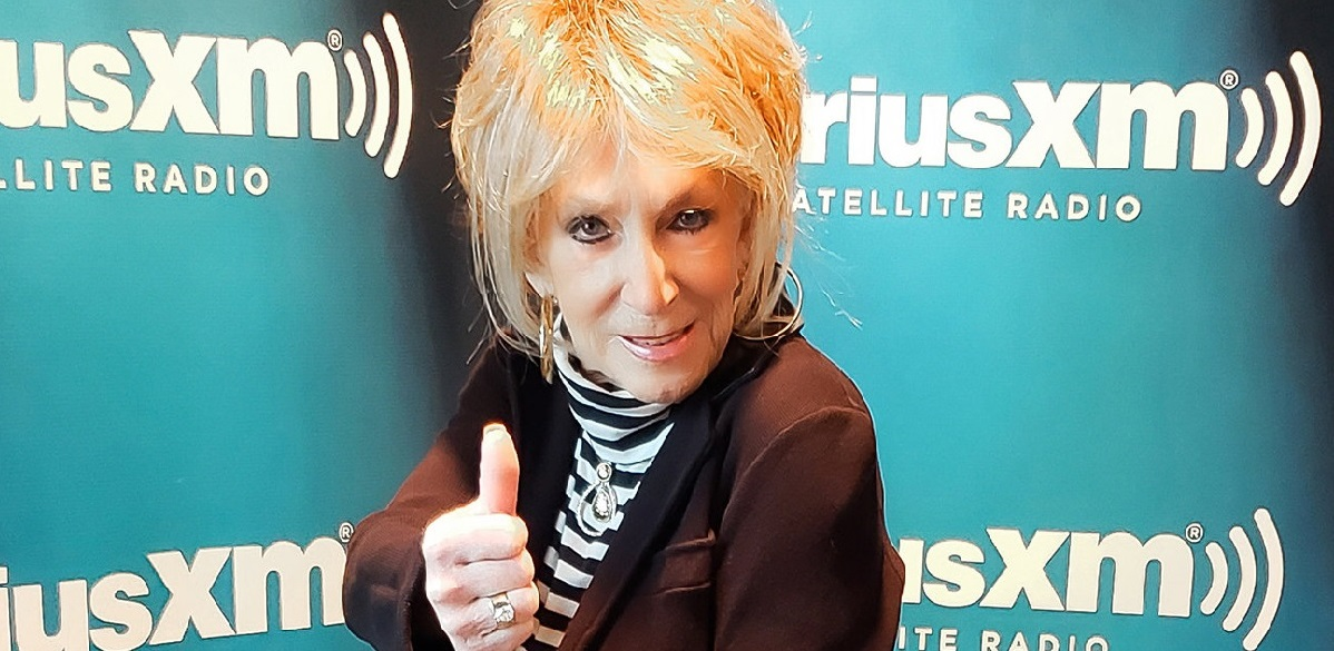 Willies Roadhouse on SiriusXM Adds New On-Air Personality – Jeannie Seely