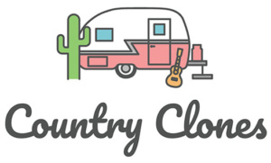 24 Must Read Country Music Blogs – Camp House Concerts