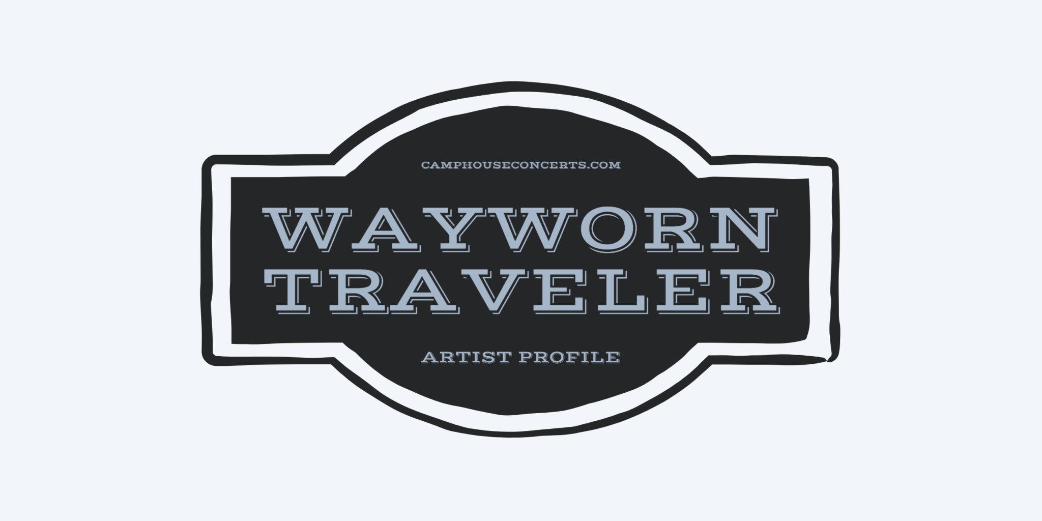 Wayworn Traveler | Artist Profile