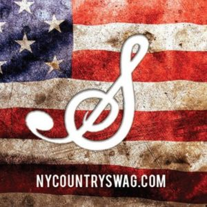 nycountry swag music blog logo