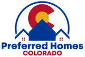 Preferred Homes Colorado