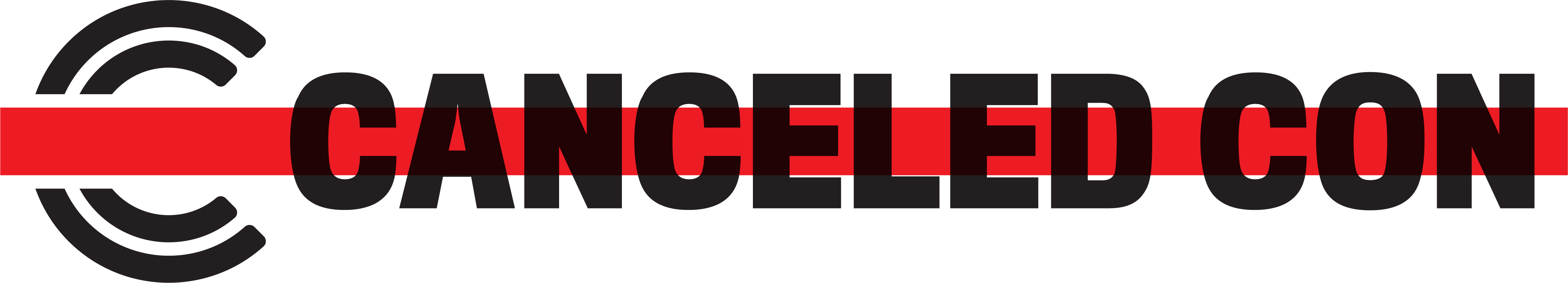 CanceledCon_Logo_Wide