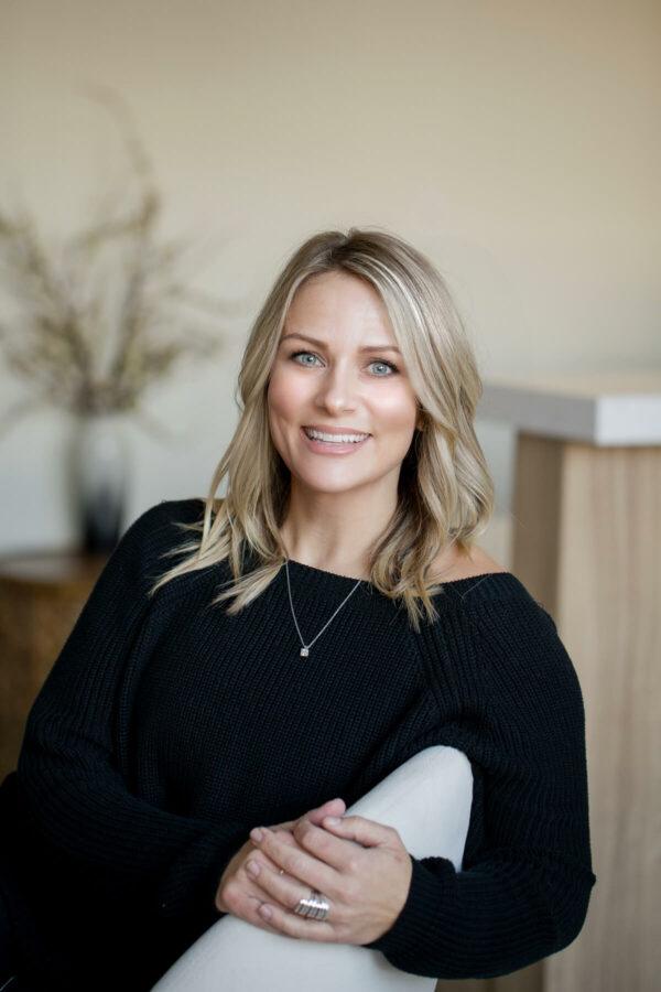 Stephanie Snider