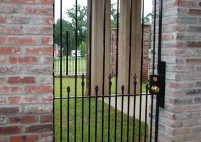 Ped_and_Driveway_Gates_45
