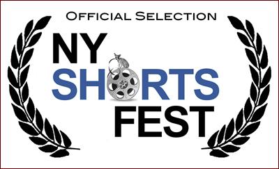 The Inaugural New York International Short Film Festival, NY Shorts Fest May 29 – 31