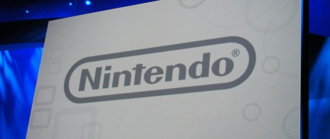 Nintendo Offers Video Game Fans Everywhere a Front-Row Seat at 2012 E3 Expo