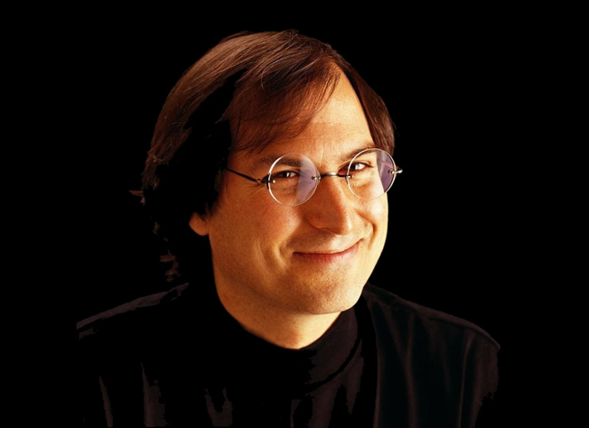Steve Jobs: The Lost Interview, Magnolia Pictures