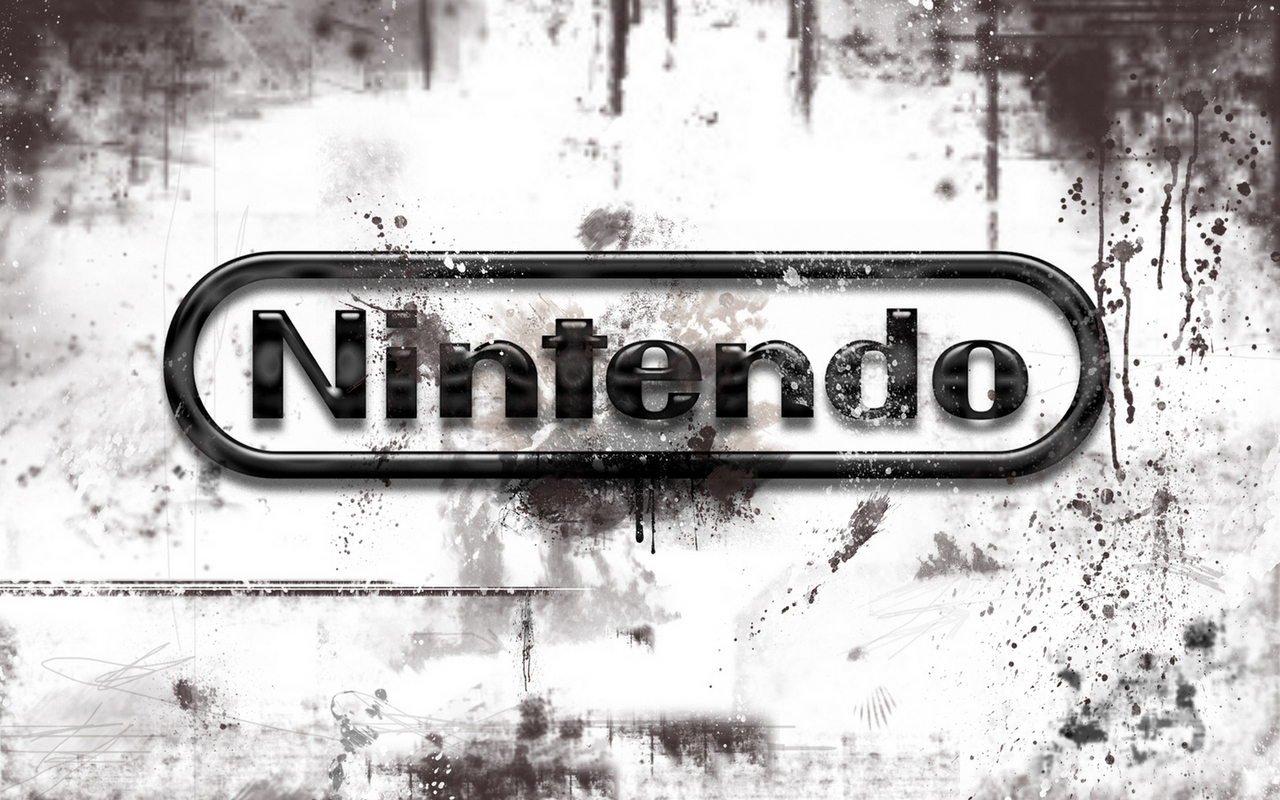 Nintendo News: Wii U Console Details Revealed in Nintendo Direct Video