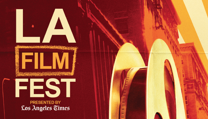 Focus Forward Brings Short Films Bid Ideas Series To LA Film Festival To Announce The $200,000 Focus Forward