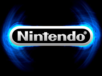 Nintendo News: Portable 3D Entertainment Goes Extra-Large with New Nintendo 3DS XL