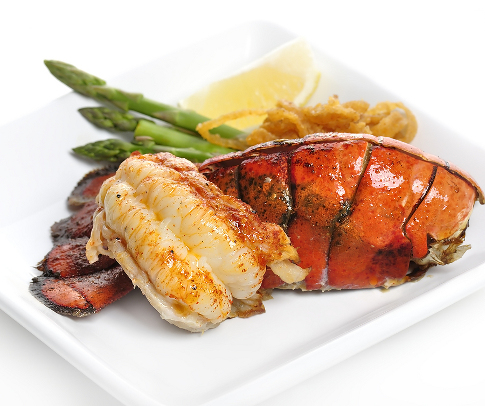 Long Beach Lobster Festival September 7-9