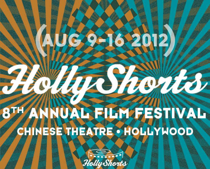 HOLLYSHORTS FILM FESTIVAL CLOSING DAY, ALUMNI FEATURE AND AWARDS CELEBRATION, THURSDAY, AUGUST 16
