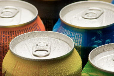 Soda Pop News: New York City Caps Serving Sizes, Builds Momentum for California's Soda Tax Ballot measures