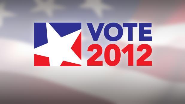NATIONAL VOTER REGISTRATION DAY NEWS: Dave Matthews Band Music Video Gets You Out To Vote