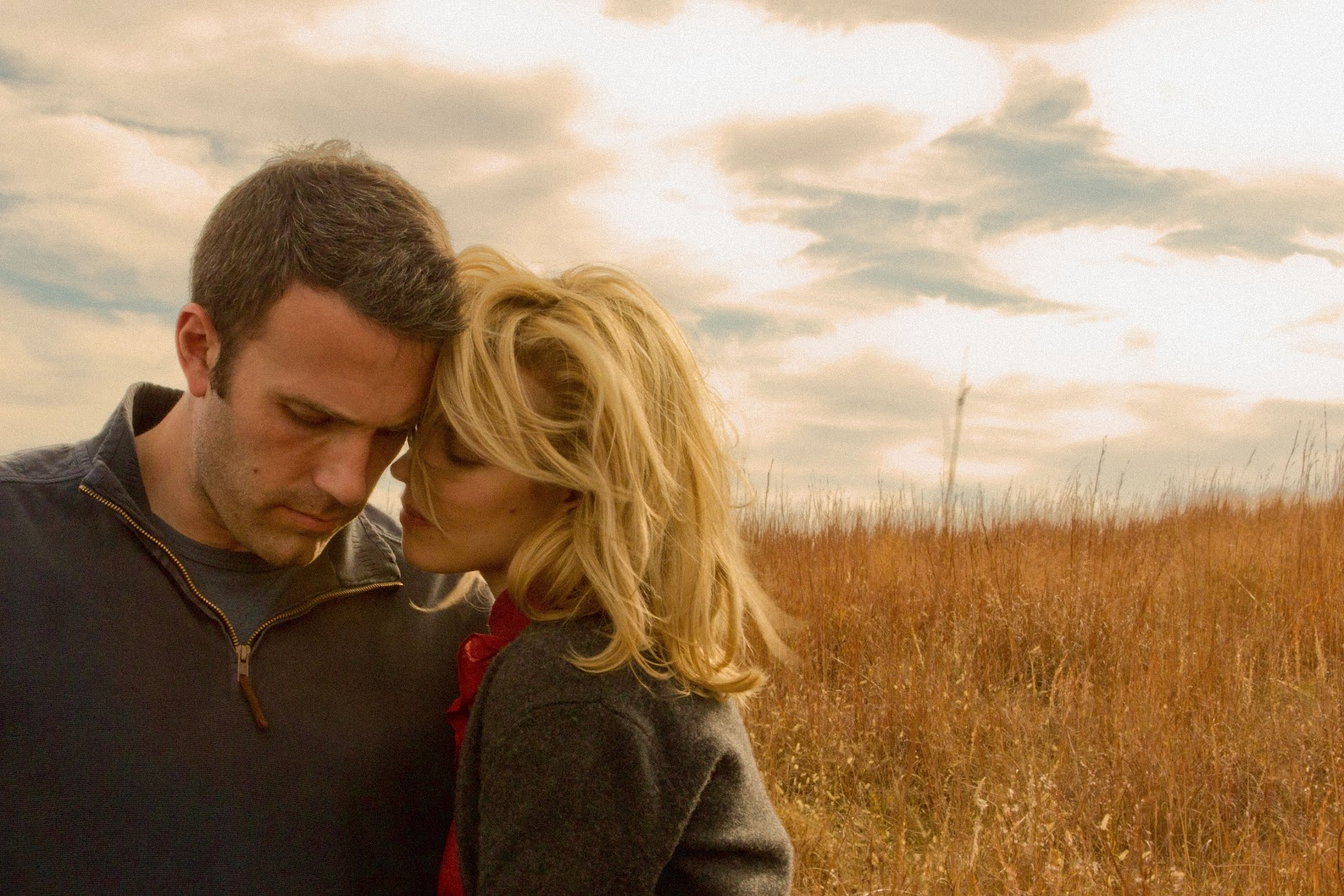 Magnolia Film News Attains US Rights to Terrence Malick's TO THE WONDER