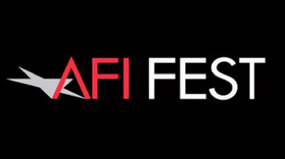 AFI FEST 2012 Presented by Audi Announces Young Americans And New Auteurs Titles