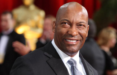 Director John Singleton News: 2012 Film Independent Forum Delivers Apps, Opportunities And A Memorable Keynote Address