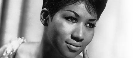A Royal Connection: The Queen of Soul Aretha Franklin and Award-Winning Actress Halle Berry Could Be Cousins