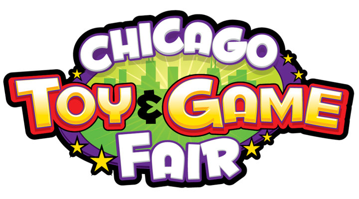 Toy & Game Inspired Haute Couture Fashion Show To Kick Off Chicago Toy & Game Week