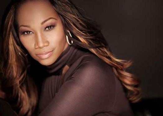 "Yolanda Adams & Cece Winans To Perform ""WE WILL ALWAYS LOVE YOU: A GRAMMY® Salute To Whitney Houston"""