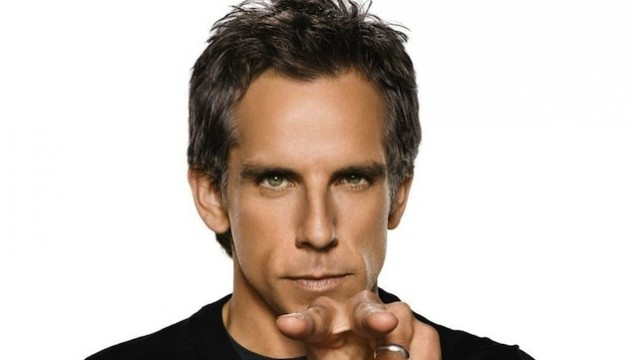 Ben Stiller's Comedic Web Sensation, Featuring Some of Hollywood's Biggest Stars, Makes Its Television Debut Monday, February 25