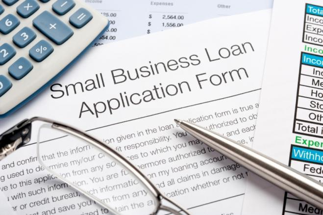 Treasury Annouces $521.0 Million Increase In Small Business Lending At California Institutions Receiving Capital Through The Small Business Lending Fund
