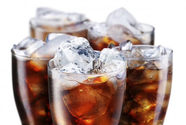 Health Advocates Call on Beverage Industry to Make Changes that Matter