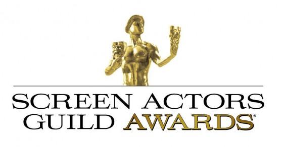 Outstanding Creative Team to Collaborate on the 19th Annual Screen Actors Guild Awards