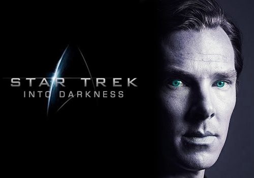 """STAR TREK INTO DARKNESS"" APP News"