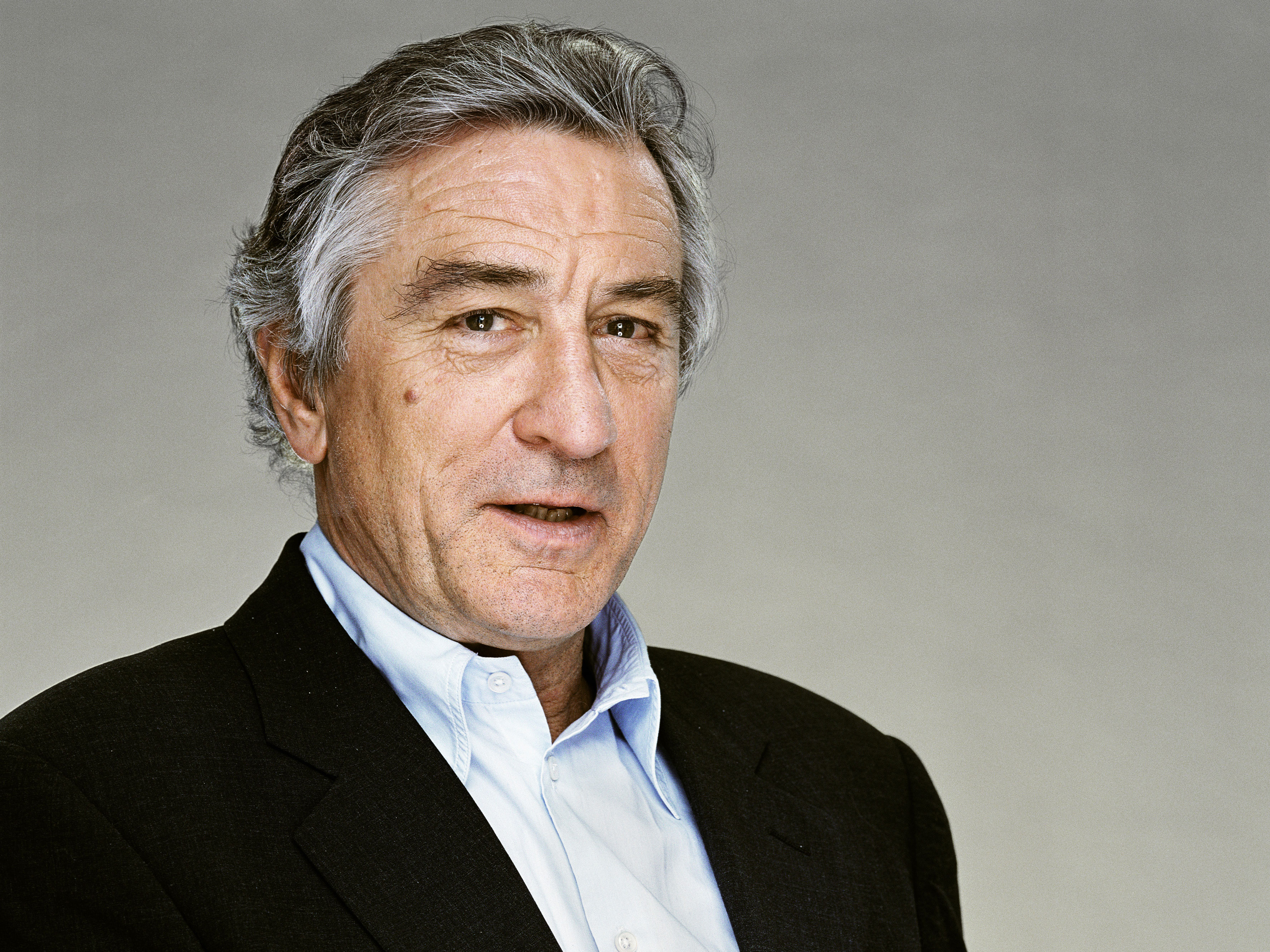 Robert De Niro, HBO and Entrepreneur Steve Kalafer To Be Honored At The Actors Fund Gala