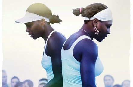 Magnolia Pictures Will Release VENUS AND SERENA In Theatres On May 10 (VOD on April 4)