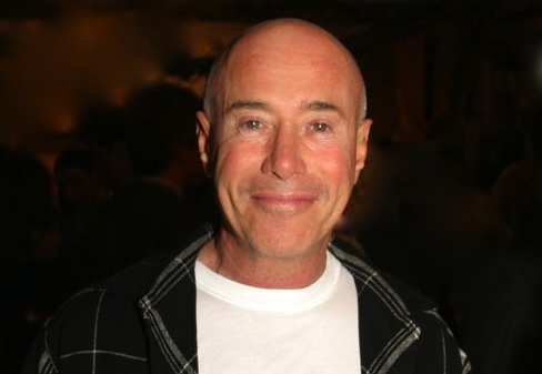 THE ACADEMY ANNOUNCES NAMING OF THE DAVID GEFFEN THEATER