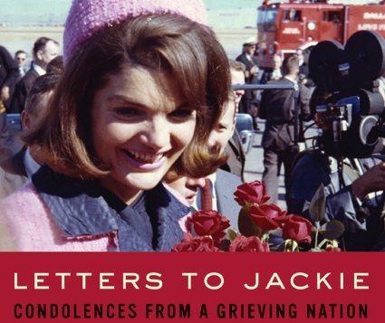 LETTERS TO JACKIE, AFI DOCS PRESENTED BY AUDI ANNOUNCES 2013 SLATE