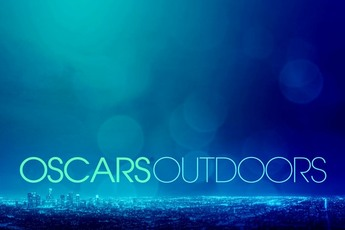 THE ACADEMY ANNOUNCES 2013 OSCARS® OUTDOORS SUMMER LINEUP
